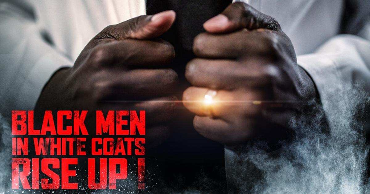 black-men-in-white-coats-the-film