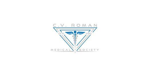 C. V. Roman Medical Society Scholarship Gala