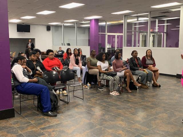 CV Roman Medical Society- Lunch and Learn Program …